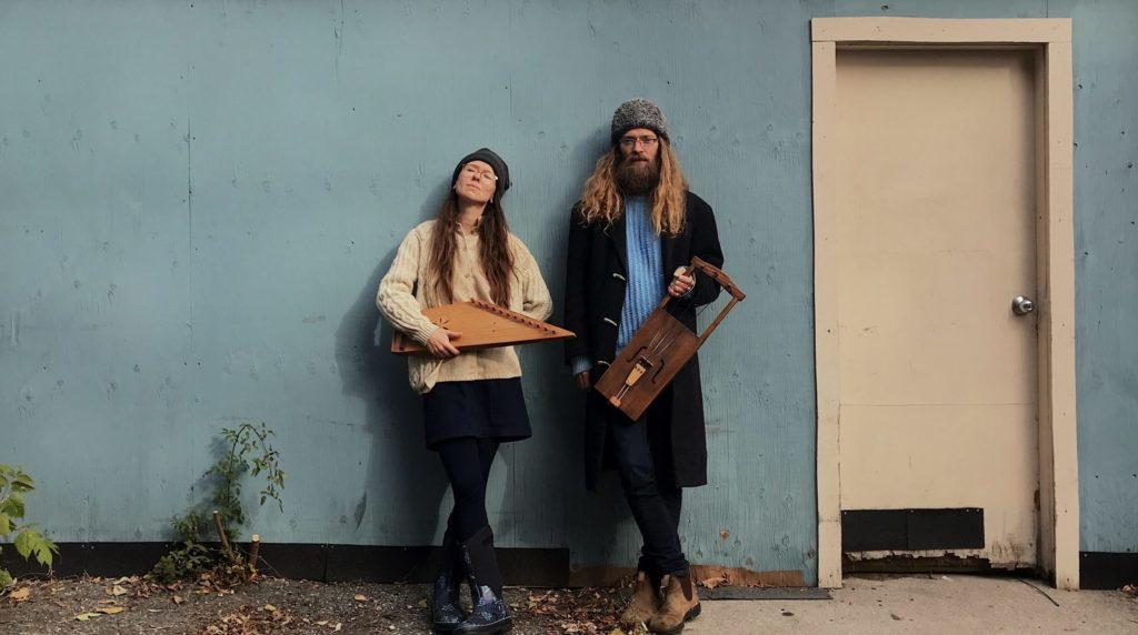 honeypaw band